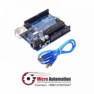 Arduino UNO R3 Bangladesh