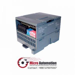 6ES7 235 0KD22 0XA0 Siemens EM 235 Bangladesh