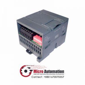 EM 231 CN Siemens Micro Automation BD