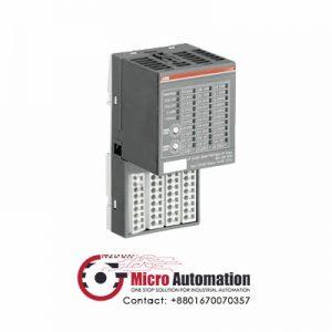 ABB AI531 Micro Automation BD