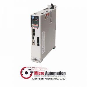 Allen Bradley Kinetix 5500 Micro Automation BD