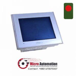GP2301 SC41 24V Proface HMI bangladesh