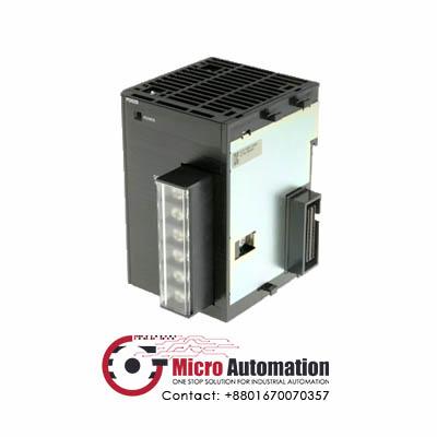 OMRON CJ1W PD025 Micro Automation BD