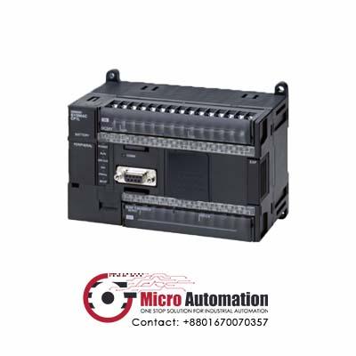 OMRON CP1L PLC Micro Automation BD