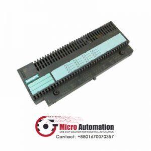 SIEMENS ET 200B, Micro Automation BD
