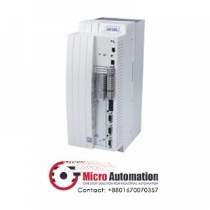 Lenze EVF9326 EVV004 Micro Automation BD