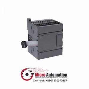 SIEMENS 231 CN AI4 12Bit 6ES7231 0HC22 0XA8 Micro Automation BD