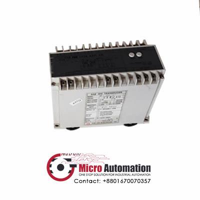 DAE JOO AC Voltage Transducer DT 3V C1A
