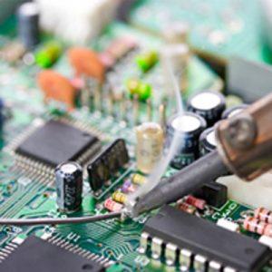 PLC HMI Repair Dhaka Bangladesh