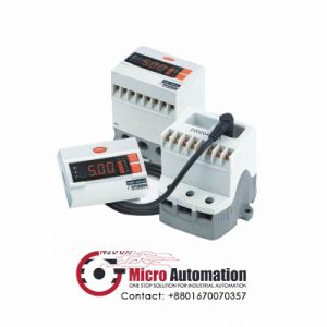 HYUNDAI Digital Motor Protection Relay Micro Automation BD.jpg
