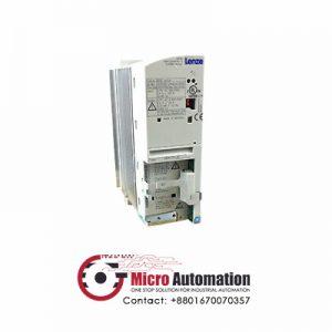 LENZE 8200 Vector E82EV551 4C Inverter Dhaka Bangladesh