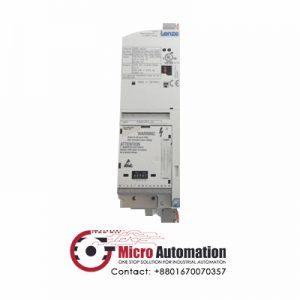 Lenze 8200 Vector E82EV152 4C200 Inverter Dhaka Bangladesh