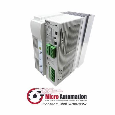 Lenze Inverter EVF8215 E Micro Automation BD