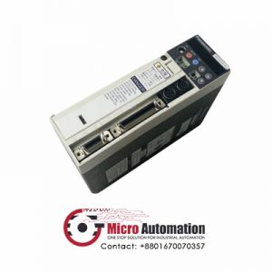 Panasonic AC Servo Driver MSDA083A2A10 Dhaka Bangladesh