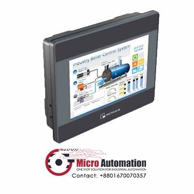 Weintek hmi mt6070ip touchscreen hmi Micro Automation BD.jpg