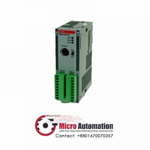 XMB DR16S LS PLC Micro Automation BD