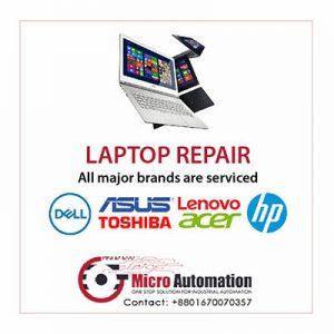 Laptop Repair Shop Near Me / Laptop repair Bangladesh
