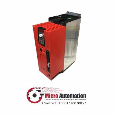 Sew Eurodrive MDX60A0054 5A3 4 00 Micro Automation BD