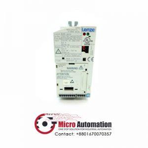 E82EV371 2C Lenze 8200 Vector Dhaka BD