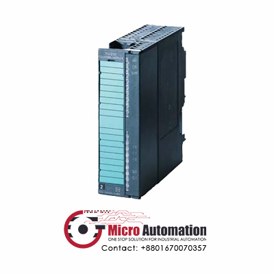 6es7 350 1AH03 0ae0 SIMATIC S7 300 Counter module FM 350 1 Micro Automation Bd