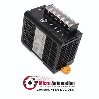 CJ1W PA202 Omron power supply unit Price Dhaka Bangladesh