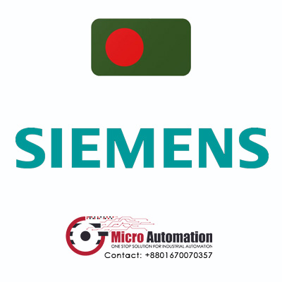 Siemens Bangladesh Products