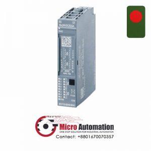 6ES7132 6BH00 0BA0 Siemens digital output module for et 200sp
