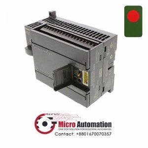 6ES7 214 1AD23 0XB8 Siemens CPU 224 CN