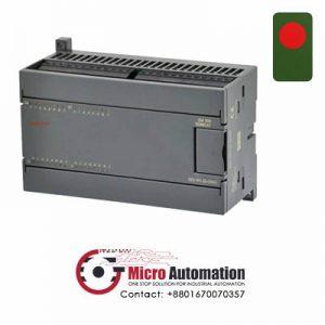6ES7223 1PL22 0XA0 Siemens EM223 IO Module Bangladesh