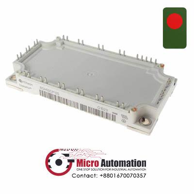BSM50GP120 Eupec IGBT Module Bangladesh