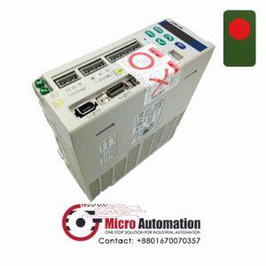 Delta AC Servo Drive ASD A1021 AB Bangladesh