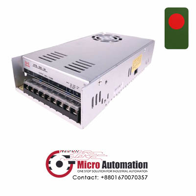 HTS 350 24 Haitaik Power Supply Bangladesh