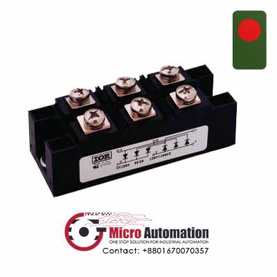 IOR 51MT160KB IGBT Module Bangladesh