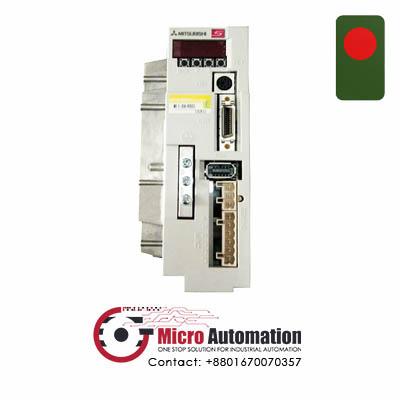 MITSUBISHI MR-E-40A-KH003 Bangladesh