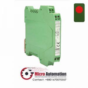 Phoenix Contact MCR C IU 4 DC Bangladesh