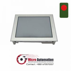 Proface AGP3500 T1 AF HMI Bangladesh