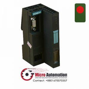 Siemens 6ES7151 1AA03 0AB0 Interface Module Bangladesh