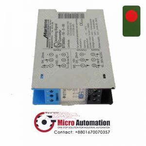 martens st500ex-ia-10-5 Bangladesh
