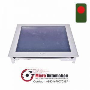 AGP3600 T1 D24 Proface HMI 12.1 Bangladesh