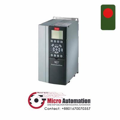 Danfoss VLT FC 301 5.5kW/8.8AVA Automation Drive Bangladesh