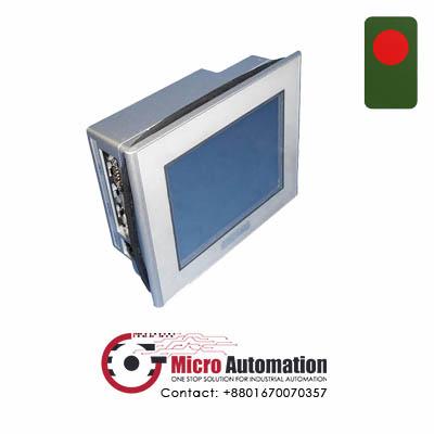 GP2301 TC41 24V Proface HMI Bangladesh