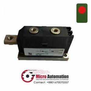 International Rectifier IRKT250 12 IGBT Module Bangladesh