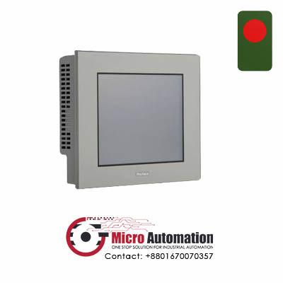 PFXGP4501TADW Proface HMI 10.4 inch Bangladesh