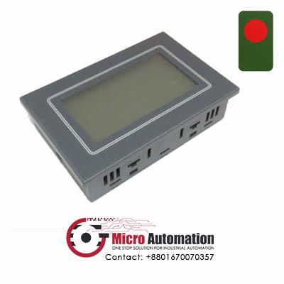 Panasonic AIGT0030B Display Bangladesh