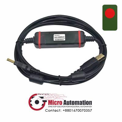 Proface CA3 USBCB 01 AGP3000 Programming Cable Bangladesh