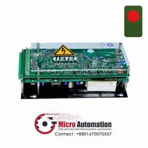 Rieter RSB G90 Servo Amplifier Bangladesh
