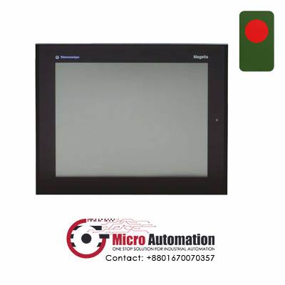 Schneider Electric XBTGT5330 HMI Bangladesh