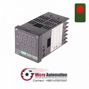 Vigital Fuji PXR4ACY1 1VM71 Temperature Controller Bangladesh