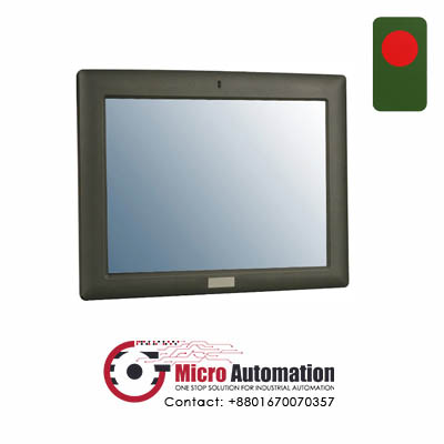 iEi AFL 12B Display Panel Bangladesh
