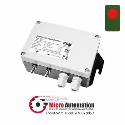 10 mbr DPST2 Pressure Transducer Bangladesh